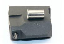 Втулка герметизация корпуса клапана