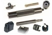 Тюнинг-комплект Максимальная мощность МР654К  20 серия