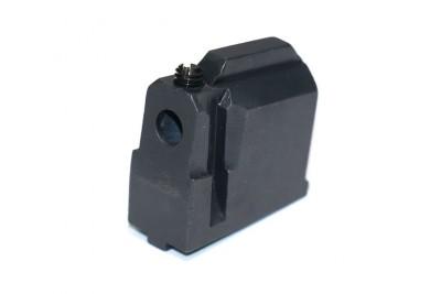 Тюнингованный расточенный корпус клапана МР 654К